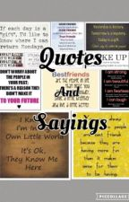 Book quotes by aleyasandlin