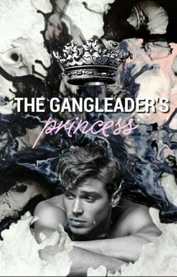 The Gang Leader's Princess