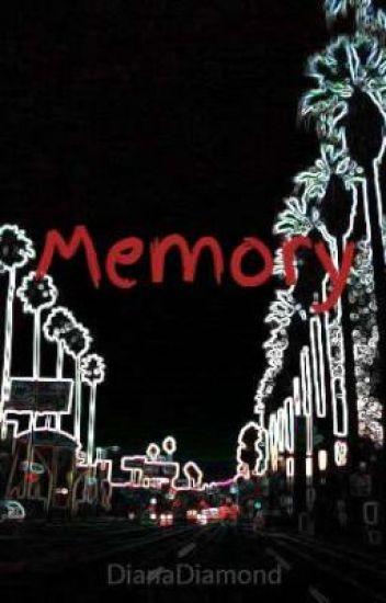 Memory(Canceled)