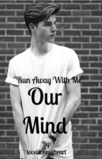 Our mind by loveisonmyheart