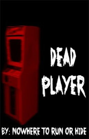 Dead Player
