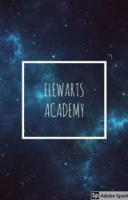 Elewarts Academy by ImperatriceC
