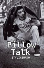 PillowTalk •• Ziam (Au Twins!Liam){HIATUS} by STYLINSUADO_