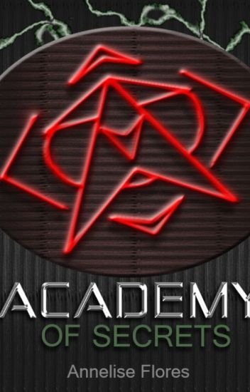 Academy of Secrets (original version)