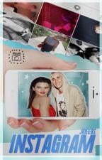 Instagram 2•Temporada ➸ Justin Bieber by jbieebs
