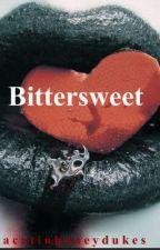 Bittersweet by entrancingly