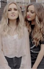 Obsessed Jerrie by Jerrie101