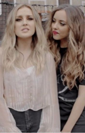 Obsessed Jerrie