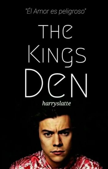 The King's Den ||h.s||