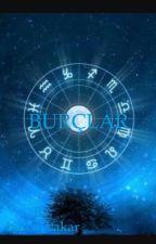 BURÇLAR by burcu_cakar