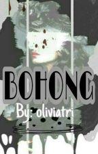 Bohong by oliviatri