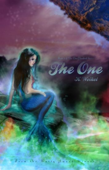The One | The One-Hundred Series  | Book 5