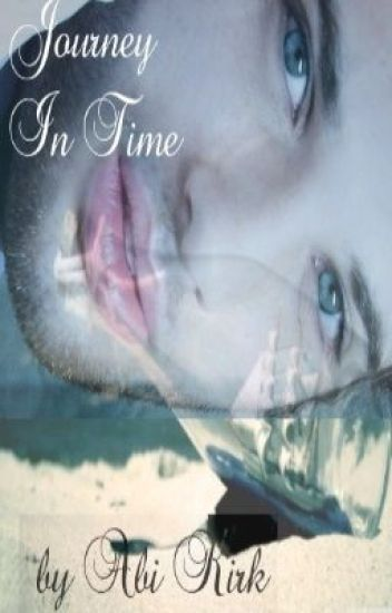 Journey In Time (Book 2)