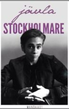 Jävla Stockholmare » f.s  by amandaapalm