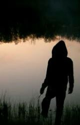 Fear by c3rberus97