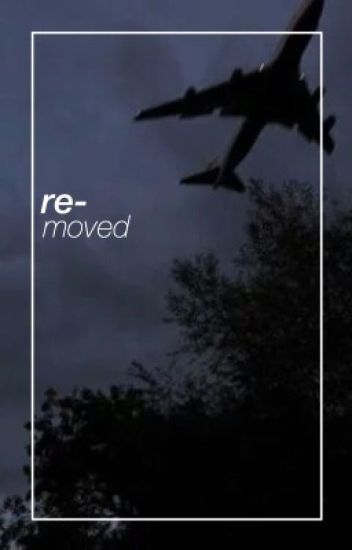 removed // t.s.