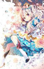 [12 Chòm Sao]Đơn Giản Vì Quá Yêu Em by Pink_SamYi_Princess