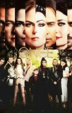 Frases Once Upon A Time- Português by demetria1camren