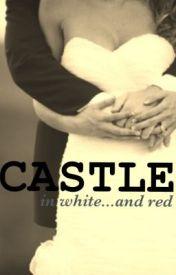 CASTLE by IsabelNaquin