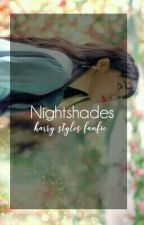 Nightshades ;;H.S by OhMyJin