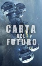 Carta del futuro. by DalasReview