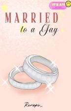Married With a Gay by rorapo_