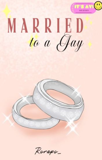 Married With a Gay