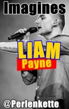 Imagines Liam by Perlenkette