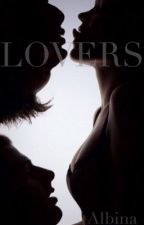 LOVERS by Albinacolada