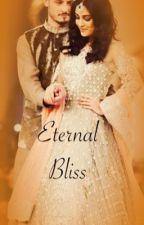 Eternal Bliss by FantasyStruck