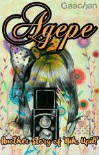 """Age-Pe (Another Story Of """"Nih, Upil!"""") by gaachan"""