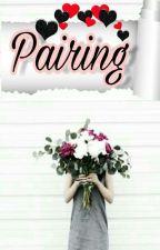 Pairing (HIATUS) by Kiminyoon