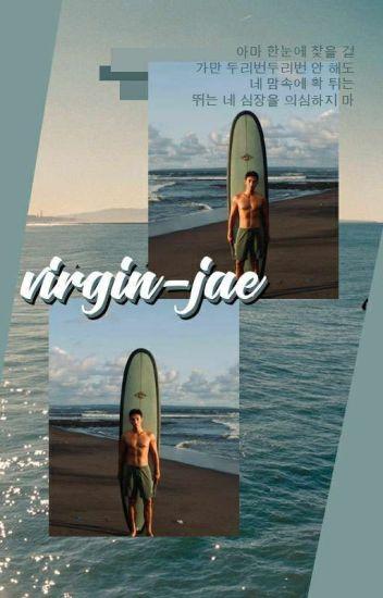 virgin-jae #2jae