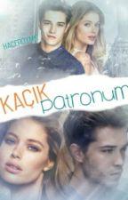 Kaçık Patronum by HacerOymk