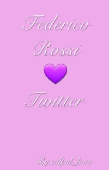 Twitter [Federico Rossi]