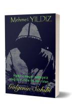 Gölgenin Sahibi by Mehmet-Yildiz-21