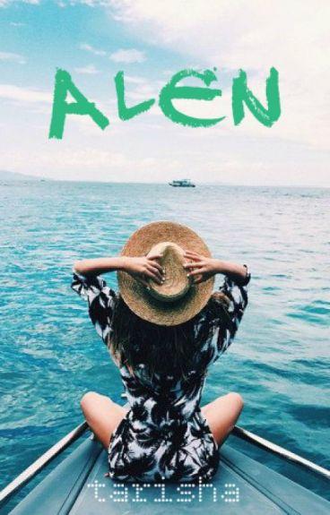 Alen.