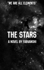 The Stars by fabvanshi