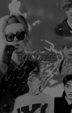 VICTIMS - EXO by Baek-Voneth