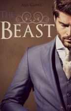 The Beast (The Selection FanFiction) by AllyStylesLynch_