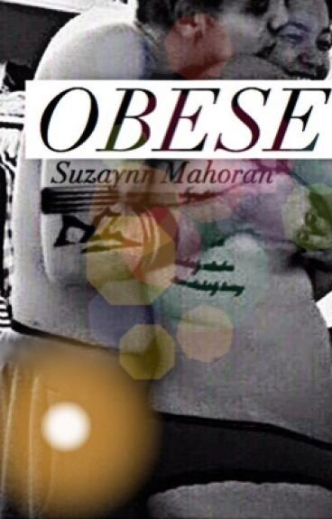 Obese // Ashton Irwin [On Hold]
