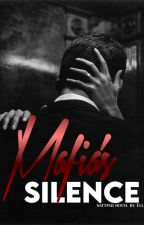 Mafia's Beautiful Silence by Paperpetals-
