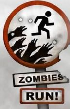 How To Survive An Apocalypse: Zombies Were Here! by OtakuFeels