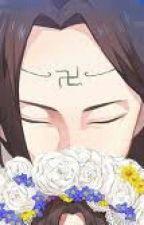 (Nejiten-Translated Fanfic) The Unforgettable by hanamotokazumi