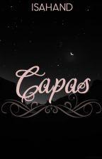 Capas para Wattpad [ABERTO] by IsahAnd