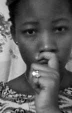 Because I Cried by Oluchindubisi369