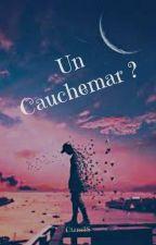 Un Cauchemar? || N.H by Ctara38