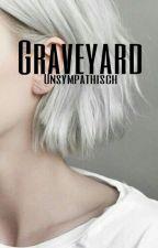 Graveyard by Unsympathisch