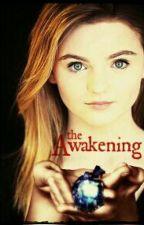 The Awakening by Amp5815