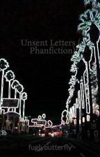 Unsent Letters (a Phanfiction) by galactic_space_kid